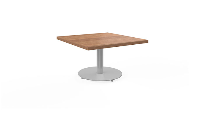 Atlantis Occasional Table